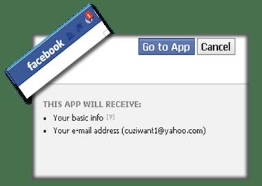 app verwijderen