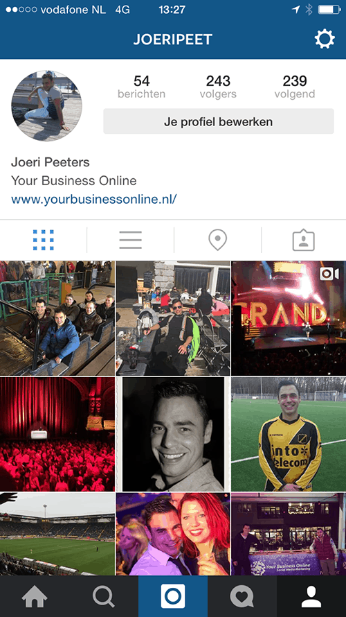 wat-is-instagram