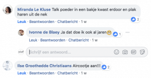 community-facebook