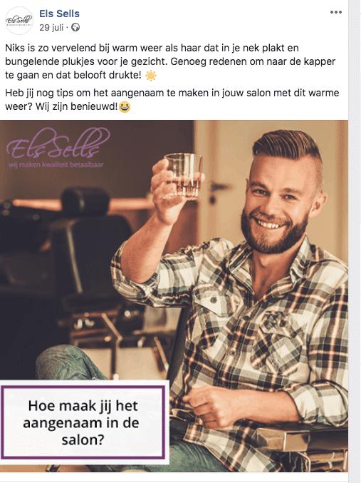 facebook-tips-delen